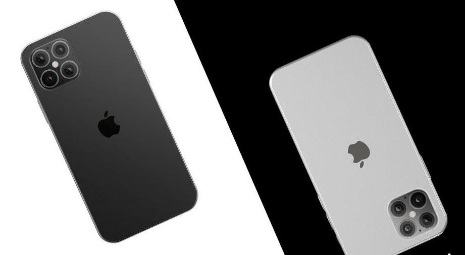 اپل در سال ۲۰۲۰ پیشتاز بازار گوشیهای هوشمند 5G خواهد شد