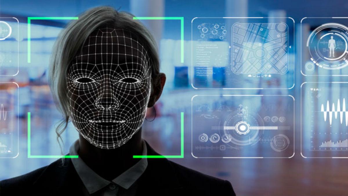 فیسبوک توسعه اپلیکیشن تشخیص چهره را تأیید کرد