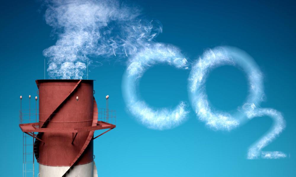 مایکروسافت، اولین کنسول بدون گاز کربن دی اکسید را تولید میکند!